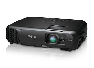 Epson EX5220 Refurbished