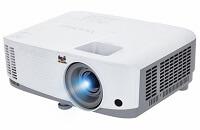 ViewSonic PA503S PA503X PA503W Projector