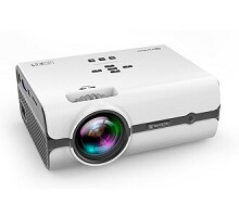 Vankyo Leisure 410 Projector