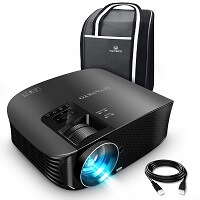 Vankyo Leisure 510 Projector