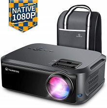 Vankyo Performance V620 Projector