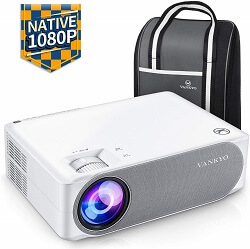 Vankyo Performance V630 Projector