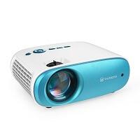 Vankyo Cinemango 100 Projector C100