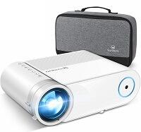 Vankyo Leisure 460 Projector