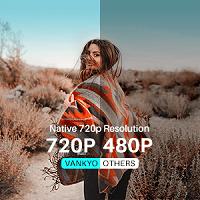 470 Resolution