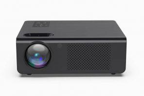 Artlii Energon 1 Projector – Need A High Zoom Level?