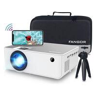 Fangor 506 Projector