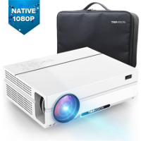 Topvision T26 Projector