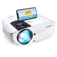 Vankyo Leisure 510PW Projector