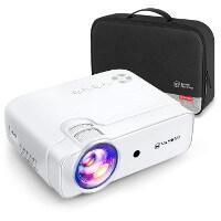 Vankyo 430W Projector